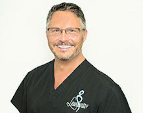 Lowcountry plastic surgery