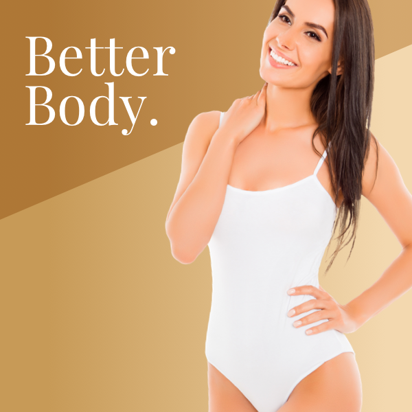 Best plastic surgery in san antonio