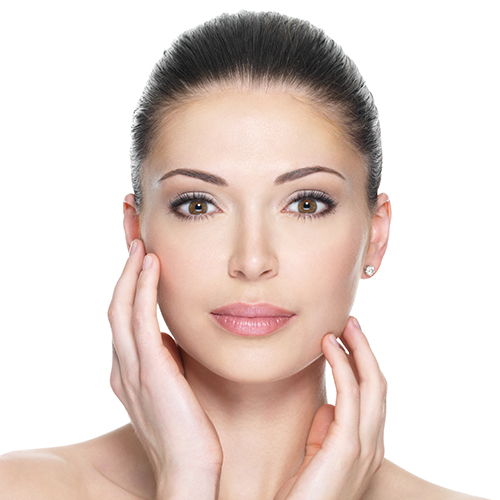Cosmetic surgery new orleans