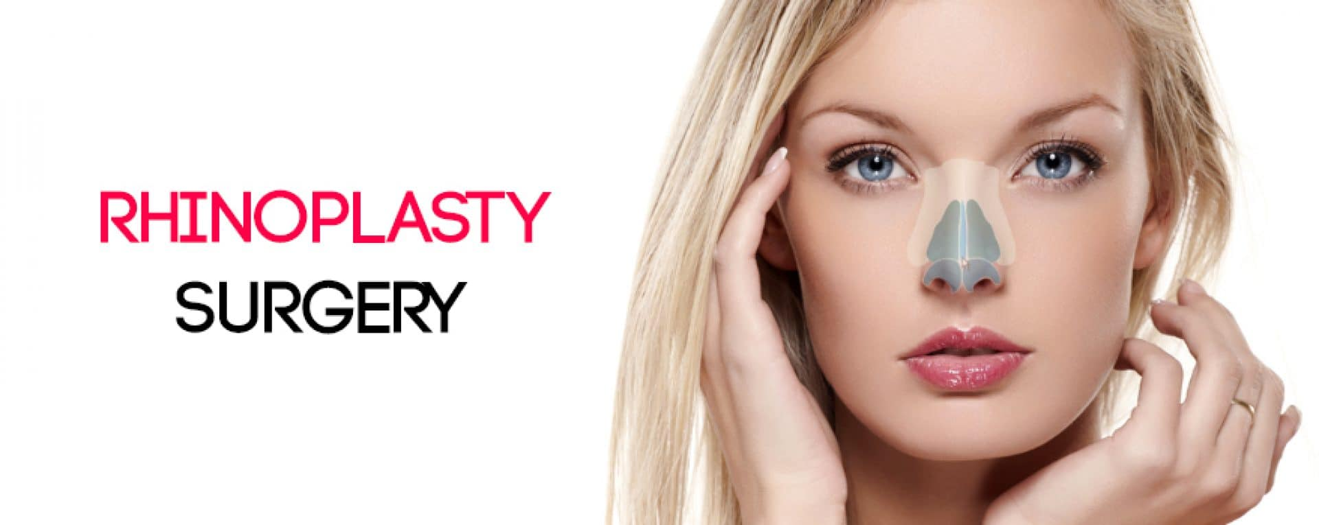 Is cosmetic surgery a sin