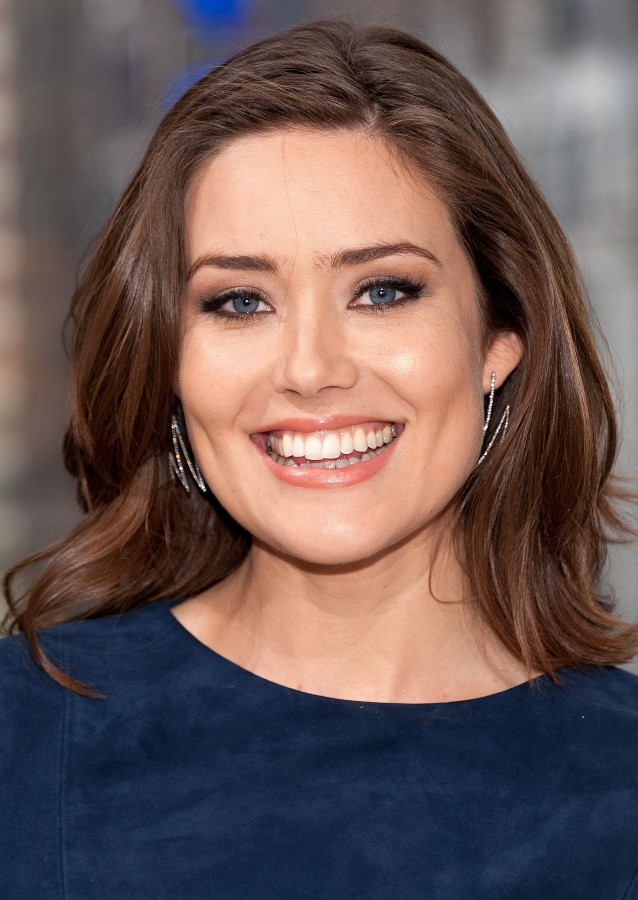Megan boone plastic surgery