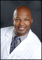 atlanta plastic surgery dr jones photo - 1