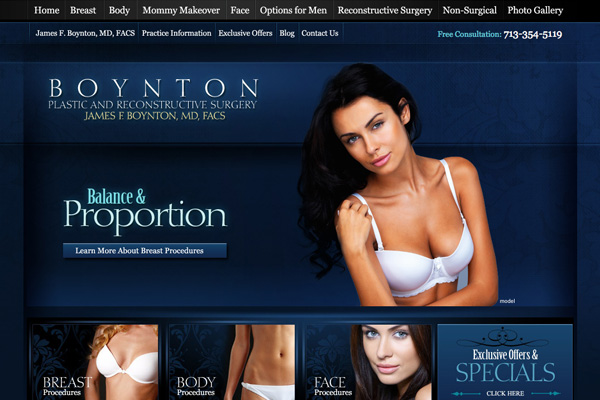 boynton plastic surgery photo - 1