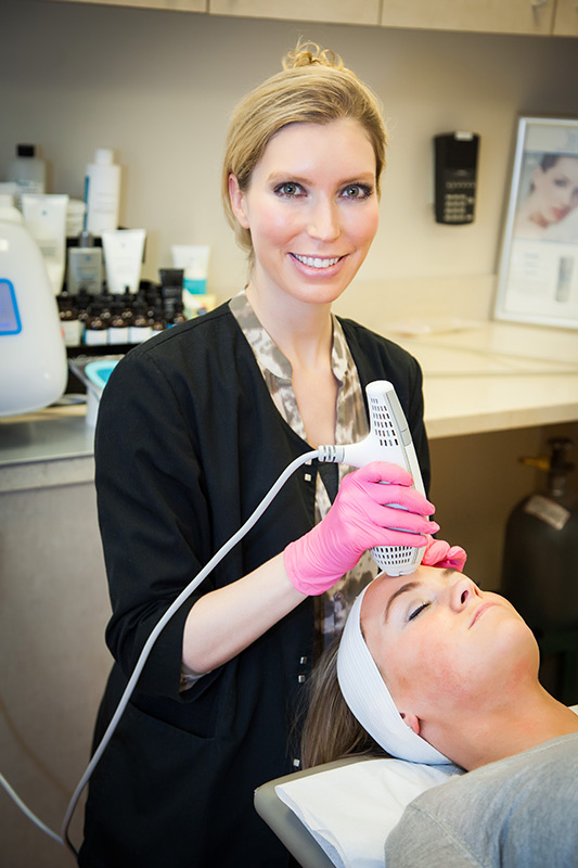 chicago cosmetic surgery photo - 1