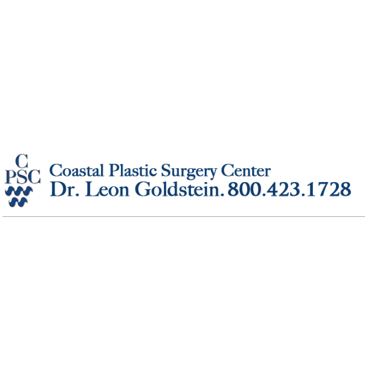 coastal plastic surgery center photo - 1