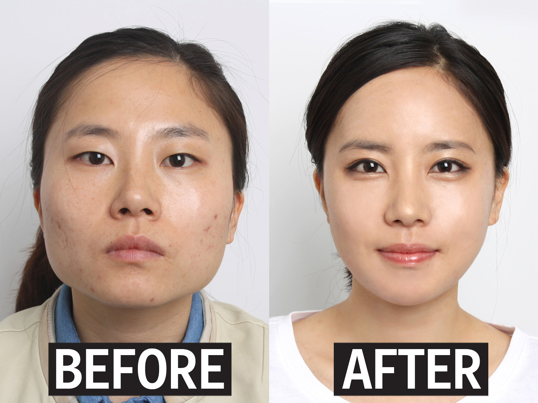 colleges for plastic surgery photo - 1