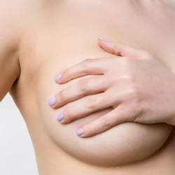 cosmetic surgery indianapolis photo - 1