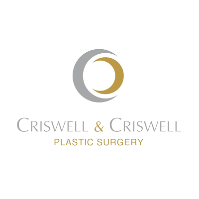 criswell & criswell plastic surgery photo - 1