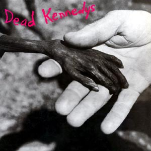dead kennedys plastic surgery disasters songs photo - 1