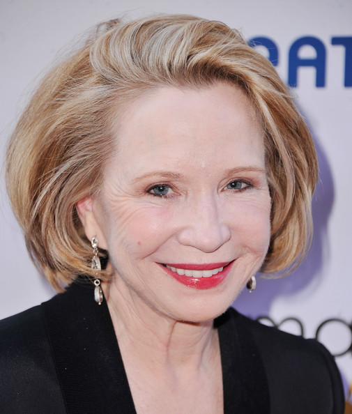 debra jo rupp plastic surgery photo - 1