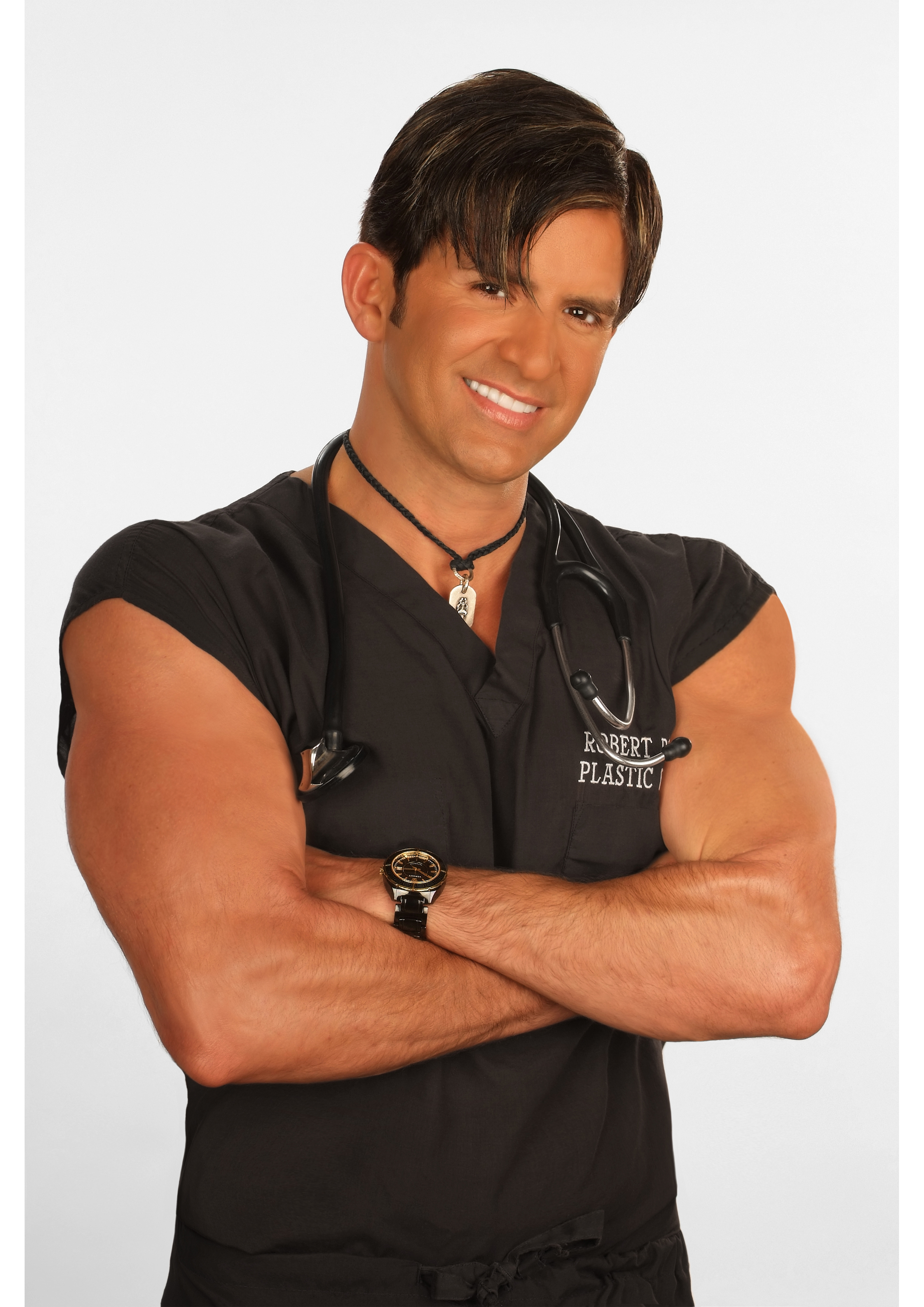dr rey plastic surgery beverly hills photo - 1