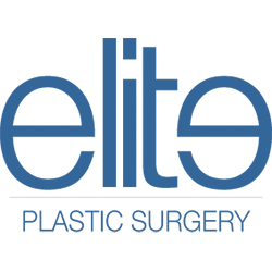 elite plastic surgery photo - 1