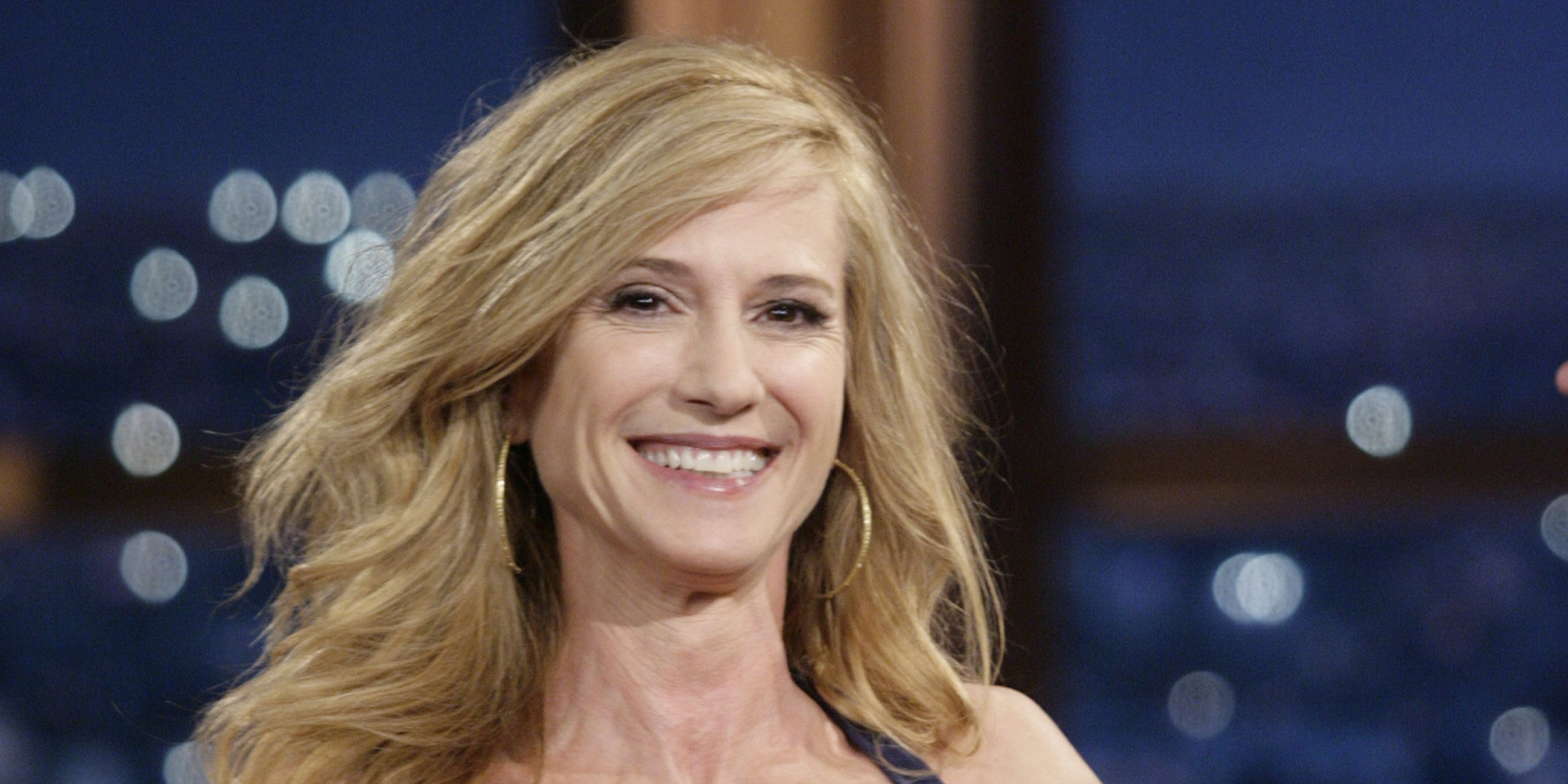 holly hunter plastic surgery photo - 1