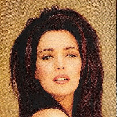 hunter tylo plastic surgery photo - 1