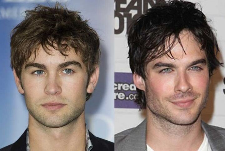ian somerhalder plastic surgery photo - 1