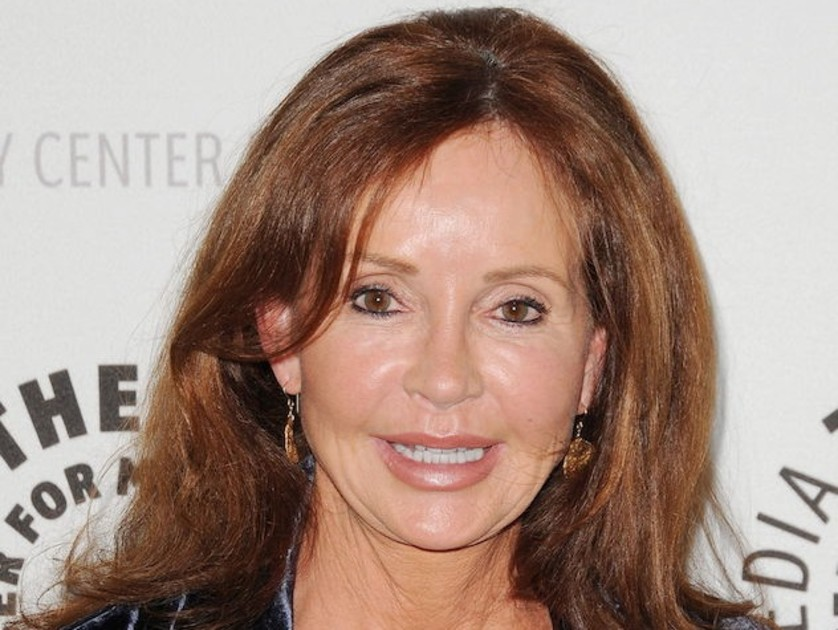 jacklyn zeman plastic surgery photo - 1