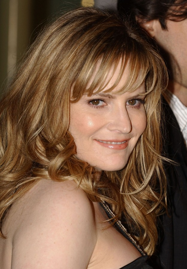 jennifer jason leigh plastic surgery photo - 1
