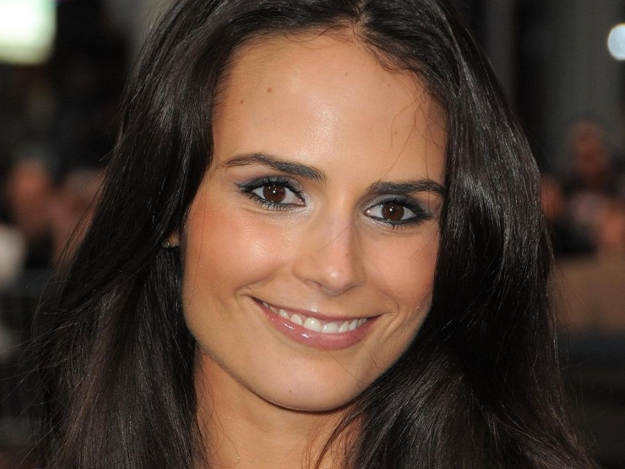 jordana brewster plastic surgery photo - 1