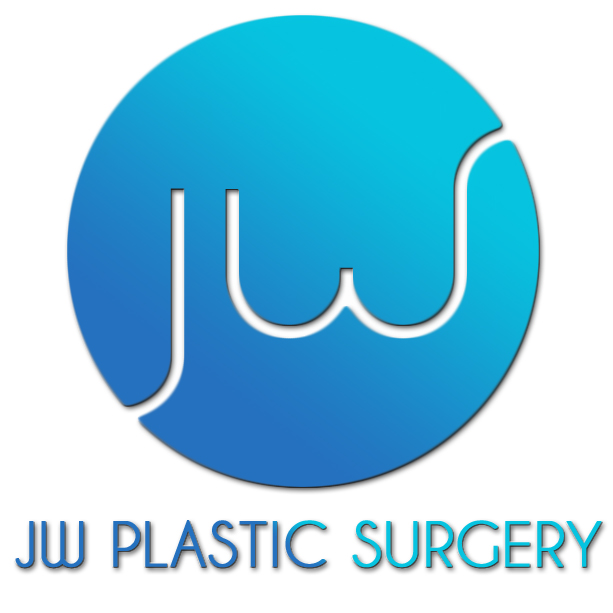 jw plastic surgery chicago photo - 1