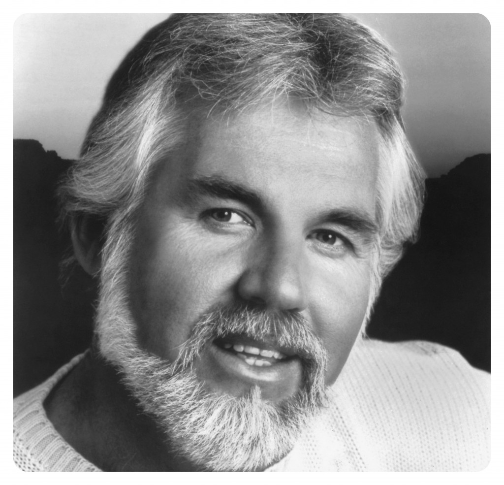 kenny rogers plastic surgery images photo - 1