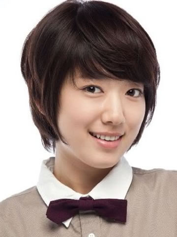 korea plastic surgery photo - 1