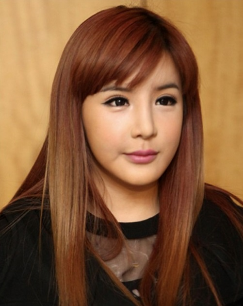 korean plastic surgery tumblr photo - 1