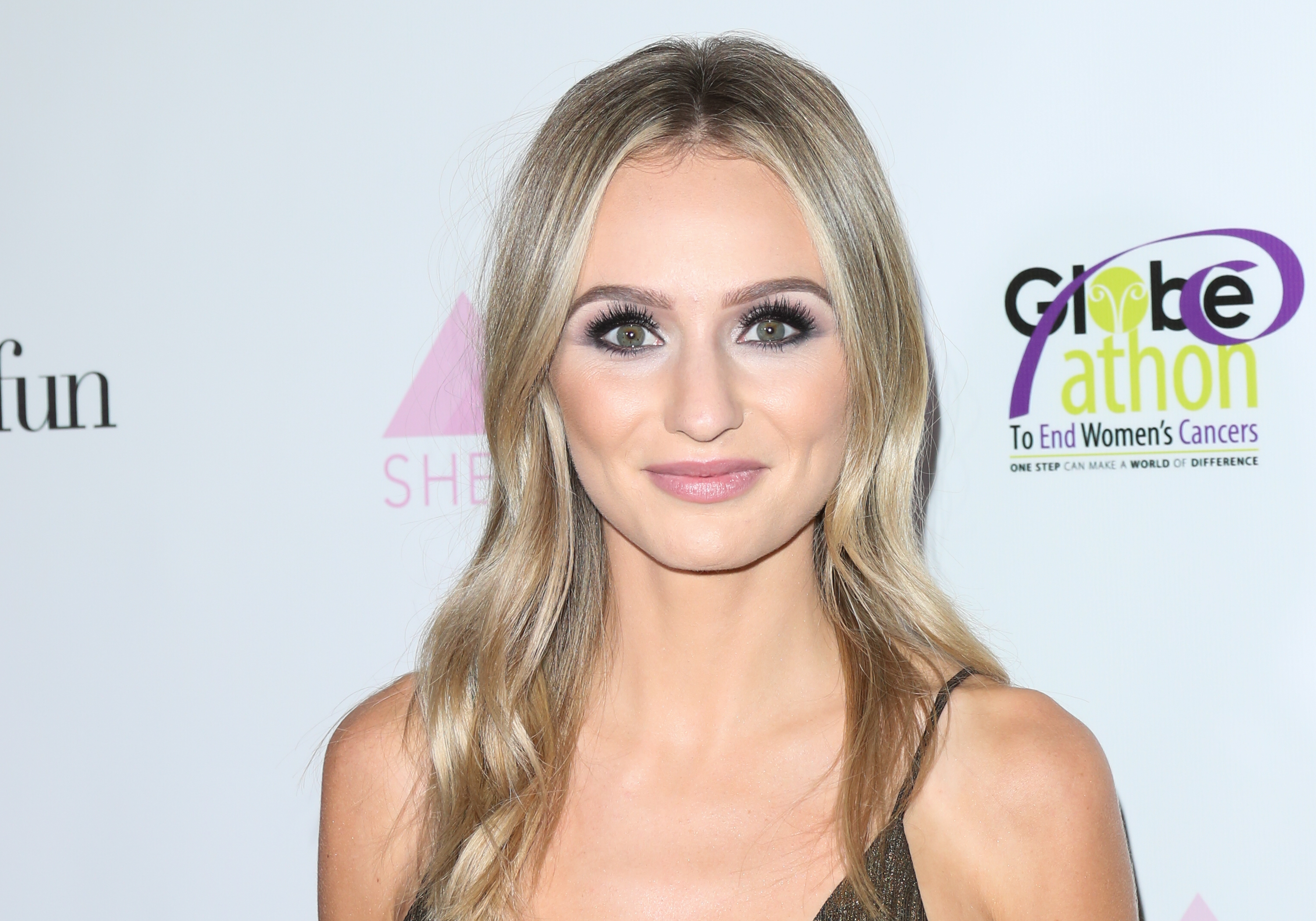 lauren bushnell plastic surgery photo - 1