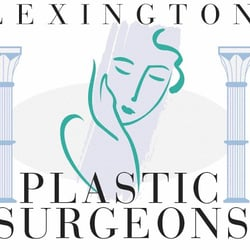 lexington plastic surgery nyc photo - 1
