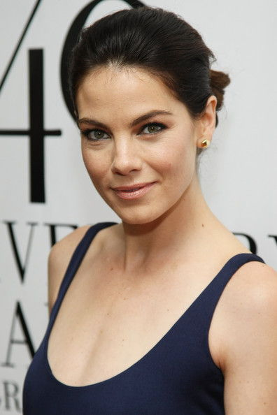 michelle monaghan plastic surgery photo - 1