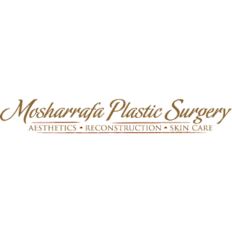 mosharrafa plastic surgery photo - 1