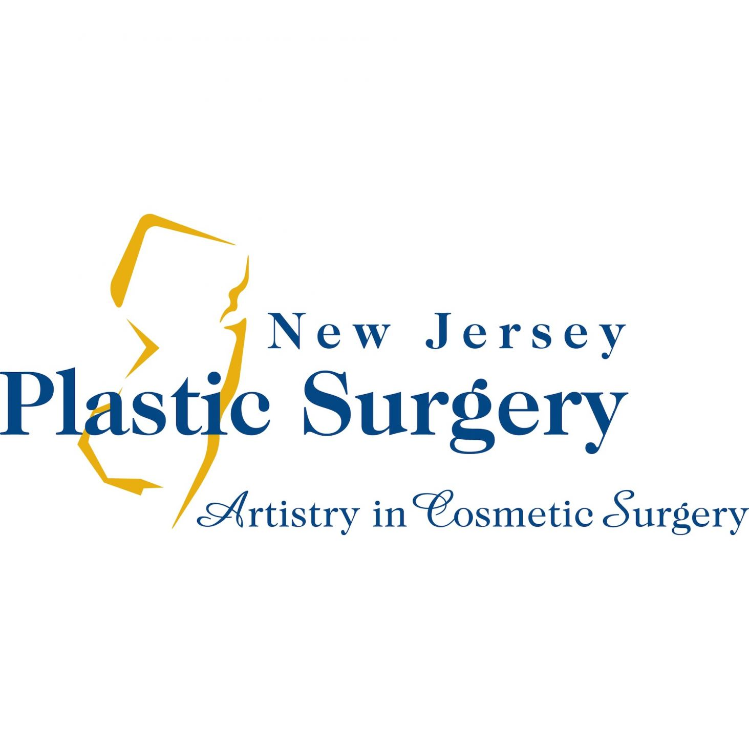 new jersey plastic surgery photo - 1