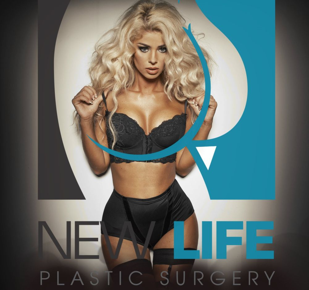 new life plastic surgery reviews photo - 1