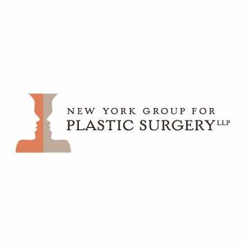 new york group for plastic surgery photo - 1
