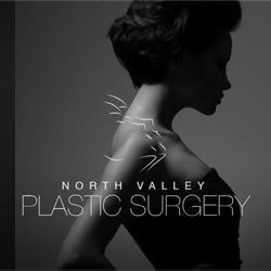 north valley plastic surgery photo - 1