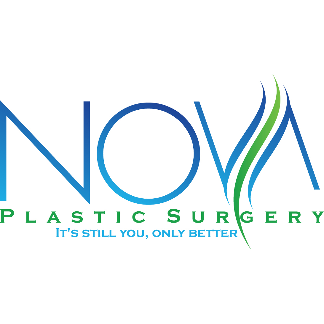 nova plastic surgery photo - 1