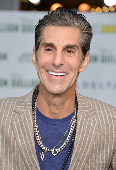 perry farrell plastic surgery photo - 1