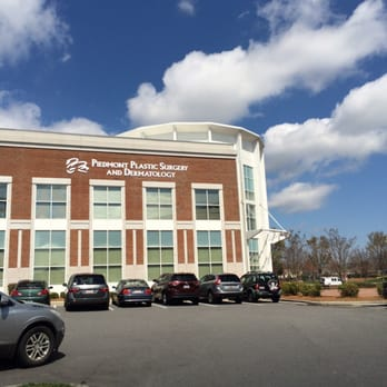 piedmont plastic surgery and dermatology charlotte photo - 1
