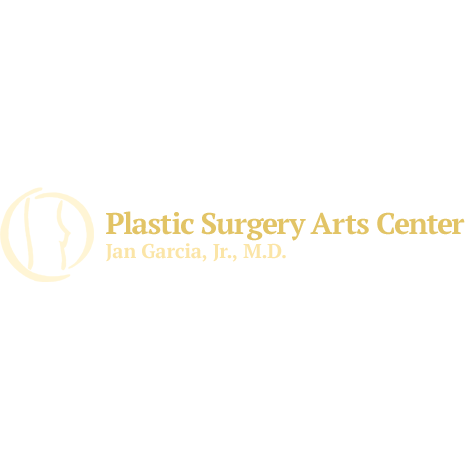 plastic surgery arts photo - 1