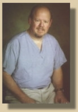 plastic surgery bowling green ky photo - 1