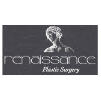plastic surgery concord nc photo - 1