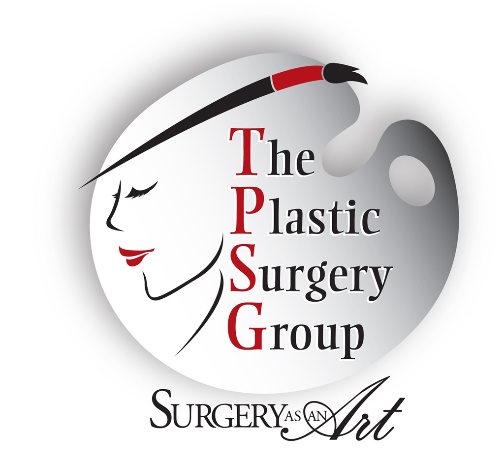 plastic surgery group cincinnati photo - 1