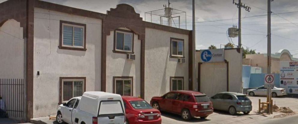 plastic surgery in juarez mexico photo - 1