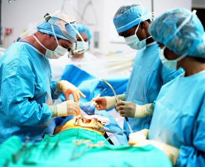 plastic surgery physician assistant photo - 1