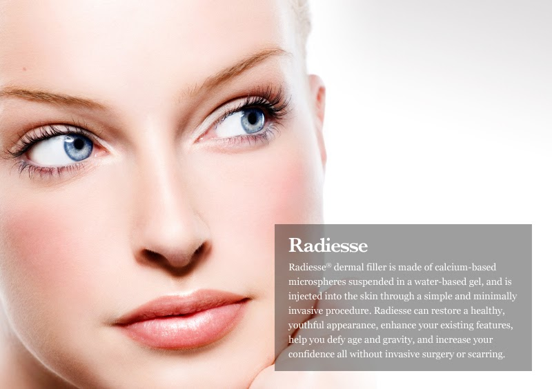 plastic surgery the woodlands photo - 1