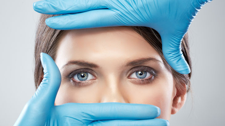 private medical insurance for cosmetic surgery photo - 1