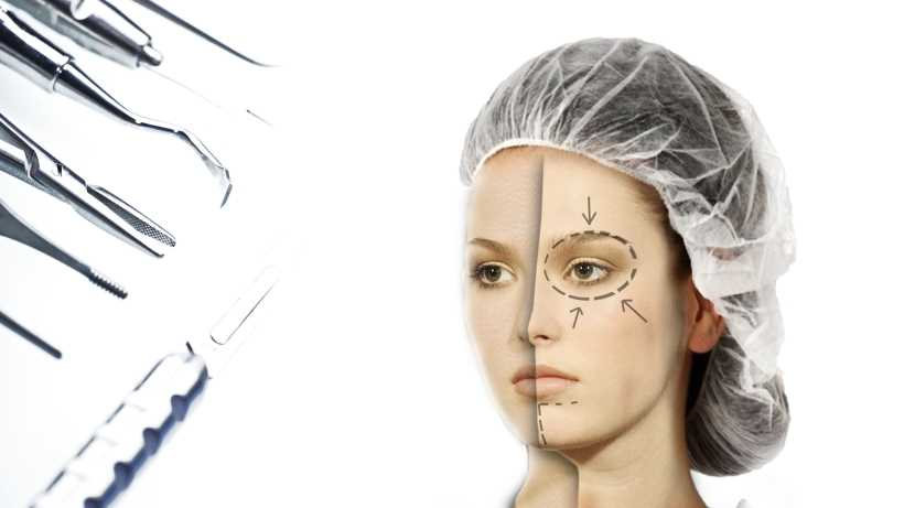 pros and cons of plastic surgery photo - 1