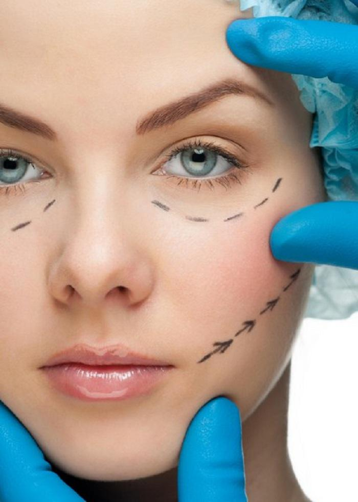 psychological effects of plastic surgery photo - 1
