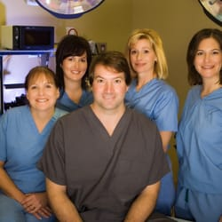 southeastern plastic surgery photo - 1