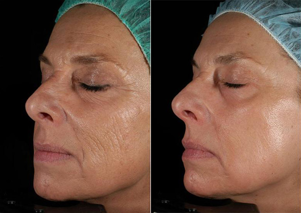 specialists in plastic surgery photo - 1
