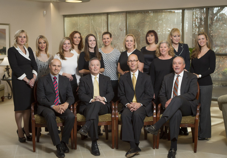 specialists in plastic surgery raleigh photo - 1